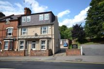 Prospect Street End of Terrace house for sale