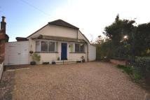 3 bedroom Detached house for sale in Shepherds Lane...