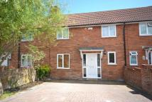 2 bed Terraced house in Anglefield Road...