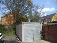 property to rent in r/o 168 Yarborough Road, Grimsby, DN34