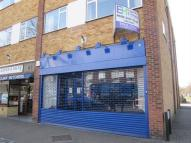 property to rent in 29 High Street,