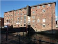 property to rent in Haven Mill, Garth Lane,