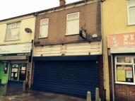 property to rent in 55 Grimsby Road,Cleethorpes,DN35