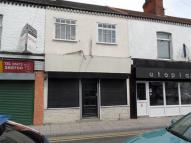 property to rent in 93 Pasture Street, Grimsby, Lincolnshire, DN32