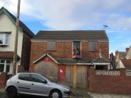 property to rent in r/o 94 ROBERTS STREET, Grimsby, DN32