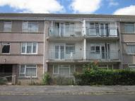 Flat to rent in Mendip Road, Yatton...