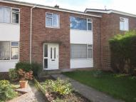 3 bedroom house in Cherry Avenue, Clevedon...