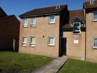 Flat in Tuckmill, Clevedon, BS21