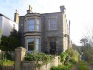 4 bed house to rent in Copse Road, Clevedon...