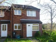 1 bedroom house to rent in Tutton Way, Clevedon...