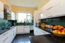 property to rent in The Avenue, London, NW6