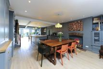 4 bed Terraced house for sale in Eland Road, London