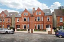5 bed semi detached home for sale in Old Park Avenue...
