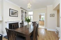 3 bed Terraced house for sale in Blandfield Road, London