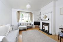 4 bedroom Detached home in Lyminge Gardens...