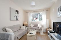 2 bedroom Flat to rent in Northcote Road...