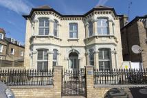 5 bed Detached home for sale in Broomwood Road...