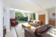 Henderson Road Flat for sale