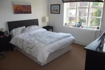2 bedroom home to rent in Hampstead Garden Suburb...