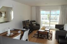 1 bedroom Apartment in Curtis House NW9