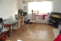 2 bed Apartment in Kingsbury Road NW9