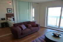 1 bedroom Apartment in Ascent House NW9