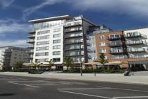 property to rent in Curtiss House, Heritage Avenue, Colindale, NW9