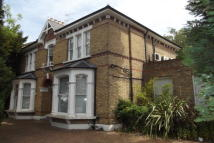 Sunny Gardens Road property to rent