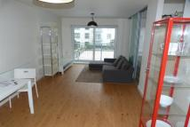 1 bed Apartment to rent in Amelia House NW9