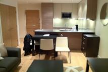 1 bedroom Apartment in Croft House, Colindale...
