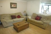 Apartment in Wheatley Close NW4