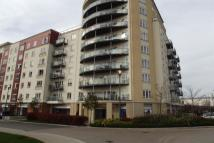 1 bedroom Apartment to rent in Boulevard Drive, London...