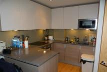 Apartment to rent in Curtis House, Colindale...