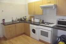 Apartment to rent in Golders Green NW11