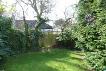 1 bedroom Flat to rent in Annington Road N10