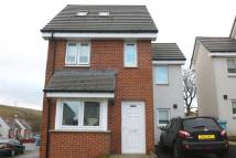 Town House to rent in Millgate Crescent...