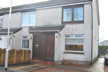1 bed Flat to rent in Grantown Gardens...