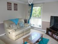 Flat to rent in Oak Road, Cumbernauld