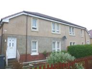 Ground Flat in Tollbrae Avenue, Airdrie