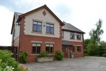 5 bedroom Detached house for sale in 88a Station Road...