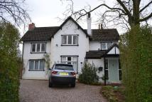 4 bedroom Detached house for sale in 15 Tan House Lane...