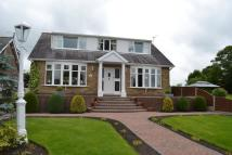 Brookfield Broadhurst Lane Detached property for sale