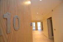 1 bedroom Apartment in Apt 10, Stocks Hall...