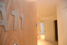 1 bedroom Apartment in Apt 11, Stocks Hall...
