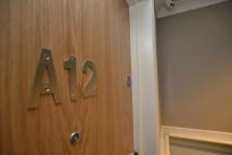 1 bed Apartment for sale in Hall Lane...