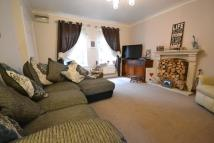 3 bedroom Mews for sale in 3 Mill Row Croston...
