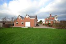 4 bedroom Detached property for sale in Arden House 27 Midge...
