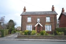 3 bedroom Detached property for sale in 60 Church Road, Tarleton...