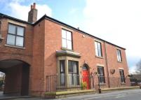 Detached property in 25 Town Road, Croston...
