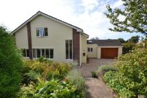 4 bedroom Detached home for sale in 27 Chorley Road, Parbold...